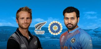 India New Zealand Series,India vs New Zealand ODI series,India vs New Zealand series,India vs New Zealand 4th ODI Live,Watch India vs New Zealand ODI Live