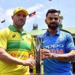 India vs Australia ODI Live,India vs Australia 1st ODI,India vs Australia Sydney ODI Live,India Australia ODI Series,Watch India vs Australia ODI Live