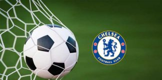 Chelsea FC,Chelsea Premier League,Premier League,Chelsea revenue,Chelsea turnover