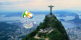 Olympic Games,International Olympic Committee,Olympic Games Rio 2016,Olympic Games 2016,Olympic 2016