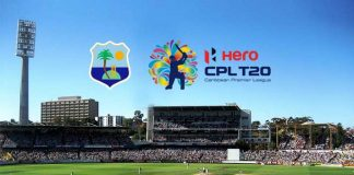 Hero CPL dates,Caribbean Premier League,Hero CPL 2019,Caribbean Premier League 2019,Cricket West Indies