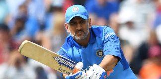 Mahendra Singh Dhoni,Rohit Sharma,Virat Kohli,ICC World Cup 2019,ICC World Cup
