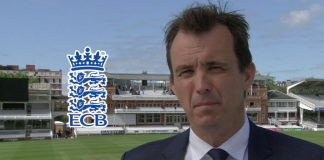 England and Wales Cricket Board,Indian Premier League,Big Bash,Olympics Games,ICC World Cup 2019