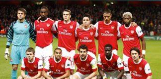 Emirates airlines,Emirates airlines Partnerships,Premier League Shirt sponsors,Premier League,English football League