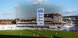 England and Wales Cricket Board,ECB Chief Operating Officer,ECB CEO,County Cricket,ECB County Cricket