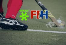 International Hockey Federation,FIH Partnerships,Osaka Partnerships,Osaka fashion Wear,Hockey India