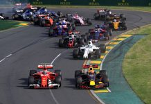Formula 1,Formula 1 global audience,Formula 1 Revenue,Monaco Grand Prix,Formula 1 viewership