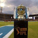 IPL 2019,IPL 2019 Venues,IPL franchisees,IPL schedule,IPL 2019 venues and schedule