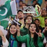 Pakistan Super League,PSL,PSL 2019,PSL 2019 Schedule,Pakistan Super League Venues