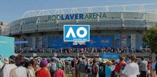 Australian Open,Australian Open Prize Money,Australian Open 2019,Prize money Australian Open,Grand Slam