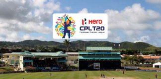 Caribbean Premier League,Hero CPL 2019,CPL 2019 Schedule,Hero CPL Schedule and Venue,Caribbean economy
