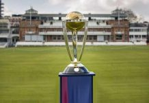 ICC World Cup 2019,ICC World Cup 2019 Schedule,ICC World Cup 2019 Fixture,ICC Cricket World Cup,ICC World Cup