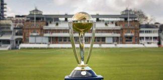 ICC World Cup 2019,ICC World Cup 2019 Schedule,ICC World Cup 2019 Fixture,ICC Cricket World Cup,ICC World Cup
