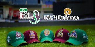 Pakistan Super League,PSL 2019,PSL 2019 Season 4,PSL 2019 Schedule,PSL 2019 Broadcasting Rights