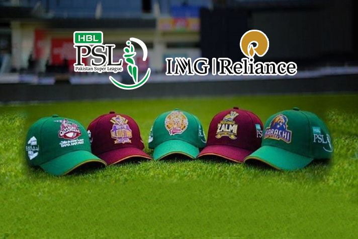 S4 League 2019