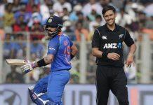 IND vs NZ Live,IND vs NZ ODI Series,India vs New Zealand Series,India vs New Zealand ODI Match,Ind vs NZ 1st ODI Live