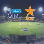 IPL 2019,Star Sports,Indian Premier League,IPL Sponsorships,IPL Season 12