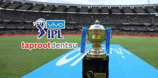 Indian Premier League,Indian Premier League 2019,IPL 2019,IPL official Partners,IPL 2019 Schedule