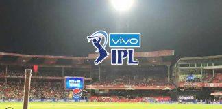 IPL 2019 Schedule,IPL 2019 India,IPL 2019 venues,Indian Premier League 2019,IPL 2019 Fixture