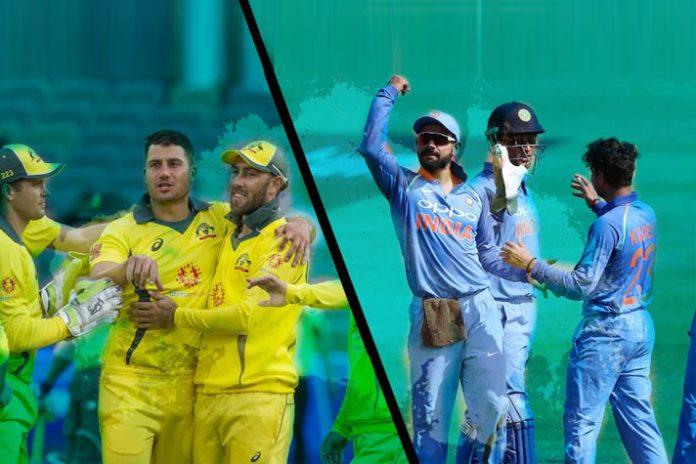 India Australia 3rd ODI,India Australia ODI Match,Ind vs Aus ODI Live,v,Watch India vs Australia ODI LIVE