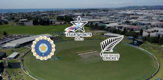 Ind vs NZ live,IND vs NZ 2nd ODI LIVE,India New Zealand LIVE,India New Zealand Series,Watch India vs New Zealand Live