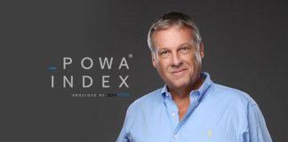 Sports sponsorship,POWA Index,dataPOWA,Michael Flynn,dataPOWA CEO