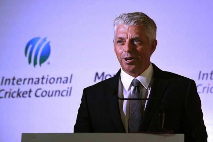 International Cricket Council,ICC World Cup Rights,ICC World Cup 2023,Cricket World Cup 2023,ICC World Cup