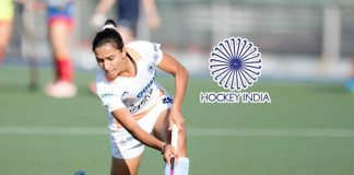 Indian women's hockey team,Hockey team,Hockey India,Hockey World Cup,Rani Rampal