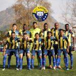 Real Kashmir Football Club,Football Clubs India,Mohun Bagan,I-League,All-India Football Federation