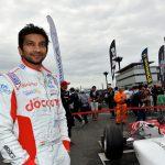 Narain Karthikeyan,Formula 1,Narain Karthikeyan Formula 1,Japan Super GT,Malaysia's Sepang International Circuit