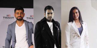 Virat Kohli,PV Sindhu,Indian celebrities brand worth,India's top 20 celebrities,Top 20 celebrities India