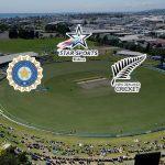 India vs New Zealand Series,India vs New Zealand ODI Series,India vs New Zealand ODI Live,IND vs NZ 3rd ODI Live,Watch India vs New Zealand Live