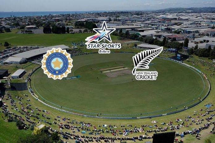 IND vs NZ ODI Series,IND vs NZ 3rd ODI Live,India vs New Zealand ODI Series,India vs New Zealand Series,Watch India vs New Zealand ODI Live