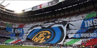 Inter Milan,LionRock Capital,LionRock Capital Stakes,Inter Milan Stake holders,Alibaba Stakes