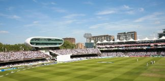 Mecca of Cricket,Lord's Cricket Ground,Marylebone Cricket Club,Westminster City Council,Lord's expansion plan