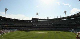 India vs Australia Test,Ind vs Aus,Melbourne Cricket Ground,Melbourne Test India Australia,India vs Australia Series