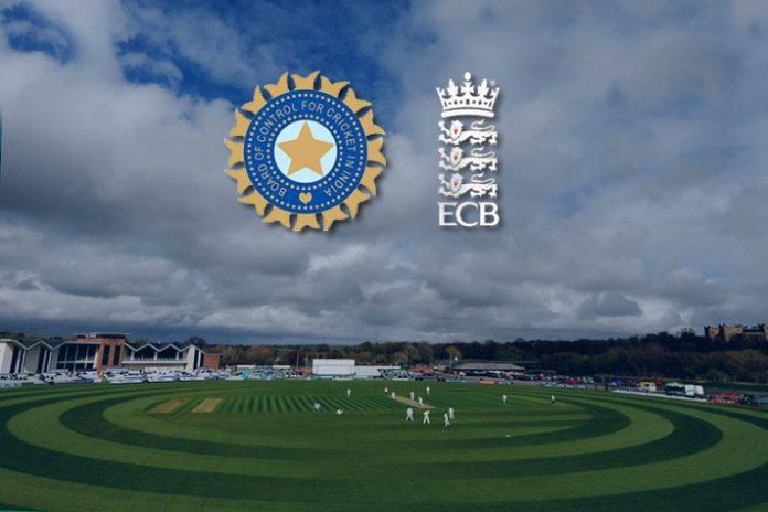 India women cricket team,India vs England Women's ODI Series,India England Cricket Series,India England ODI Series,England women cricket team