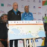 Star Sports,Tata Mumbai Marathon 2019,Tata Mumbai Marathon,Mumbai Marathon 2019,Mumbai Marathon 2019 Live
