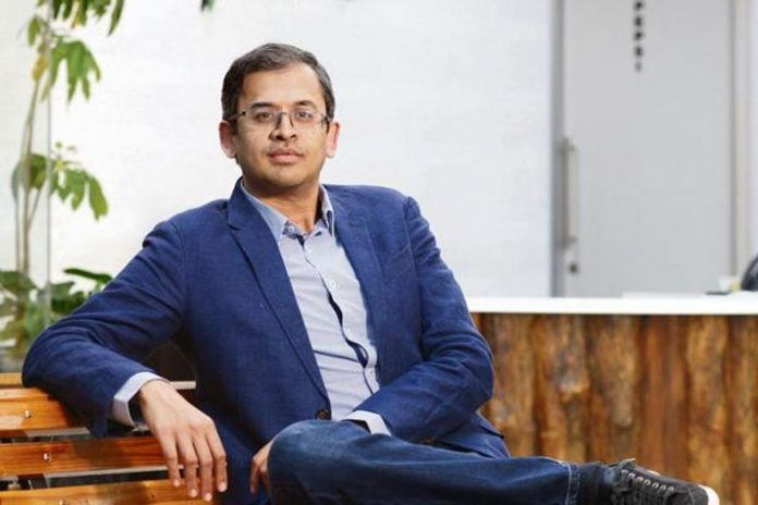 Myntra CEO,Star Sports,Facebook India,Facebook India MD,Ananth Narayanan