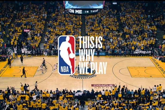 NBA Partnerships,NBA India,Sony Pictures Networks India,NBA Sony Live,LeBron James NBA