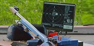 National Rifle Association of India,Sports Authority of India,Shooting coaches, NRAI,SAI