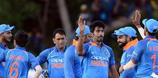 ICC Team Rankings,ICC Player Rankings,ICC ODI Team Rankings,ICC World Cup 2019,ICC ODI rankings
