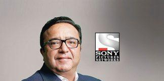 India Australia Test series,India Australia advertisers,India Australia broadcast,Rohit Gupta Sony Pictures,India Australia series