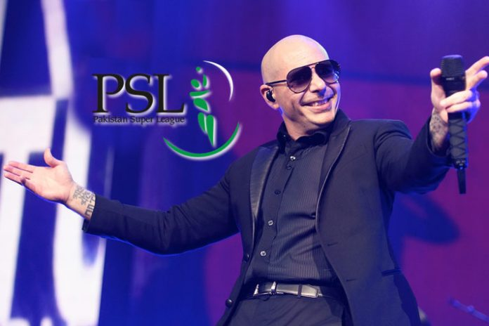 Pakistan Cricket Board,PSL 2019,Pakistan Super League,Pakistan Super League 2019,PSL 2019 opening ceremony