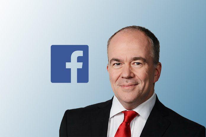 Facebook,Peter Hutton,sports partnerships,social media,GlobalSportsPartnerships