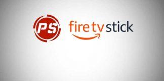 Sports in India,Power Sportz,Amazon Fire TV stick,OTT Services,Power Sportz Live
