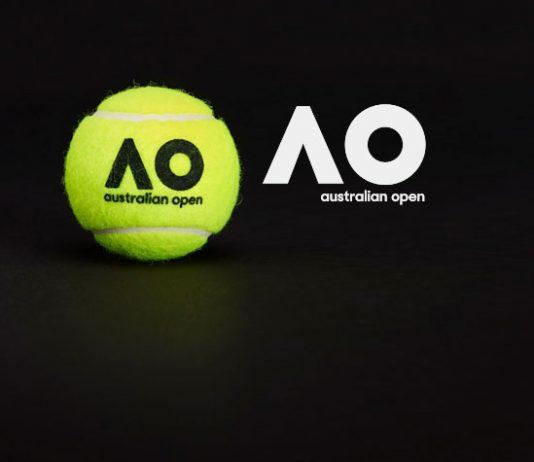 Australian Open,Australian Open 2019,Australian Open 2019 Schedule,Australian Open Prize money,Prajnesh Gunneswaran Australian Open