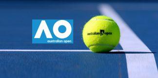Australian Open,Australian Open 2019,Australian Open Schedule,Australian Open qualifiers,Australian Open 2019 Schedule