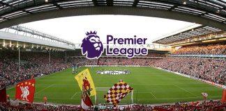 Premier League,Susanna Dinnage,Susanna Dinnage,Discovery CEO,Premier League CEO,Tim Davie BBC