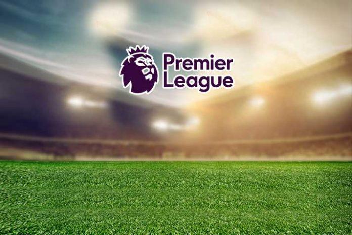 Premier League,Premier League Media Rights,Premier League Broadcast partners,Premier League Singapore office,Premier League offices